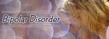 Bipolar affective disorder Diseases