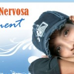 Anorexia Nervosa Treatment and Recovery