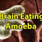 Brain Eating Amoeba invades Pakistan
