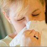 Cold and flu Remedy Guide
