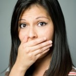 Halitosis Symptoms