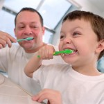 Halitosis in Children