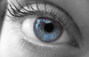 Gene Therapy May Reverse Blindness